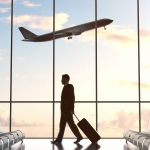 transfer-aeroporto-noleggio-con-conducente-milano