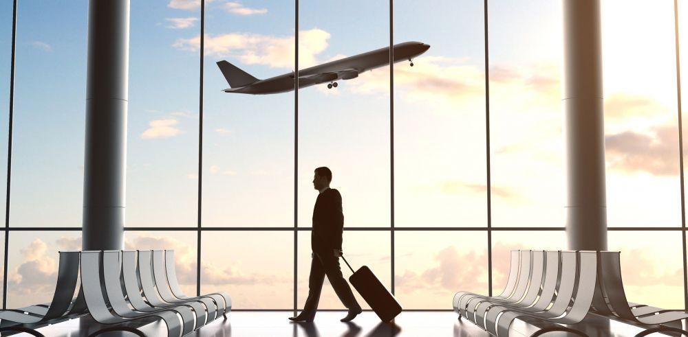 trasferimenti aeroporti milano