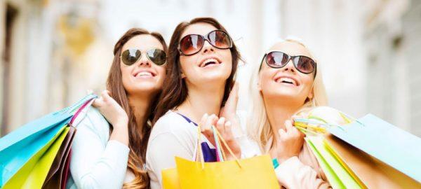 Shopping-ncc